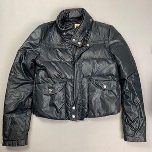 CHLOE puffer Jacket